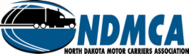 North Dakota Motor Carriers Association